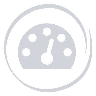 dashboard-icon