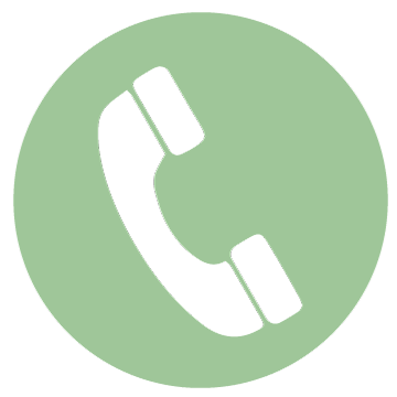 support-icon-phone