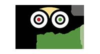 HR-tripadvisor-logo