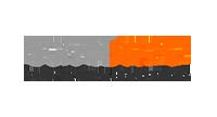 HR-travelmob-logo