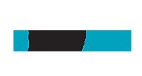 HR-9flats-logo