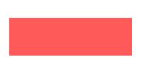 HR-airbnb-logo