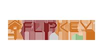 HR-flipkey-logo