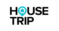 HR-housetrip-logo1