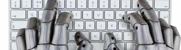 Automation can help you deal with inquiries more effectively